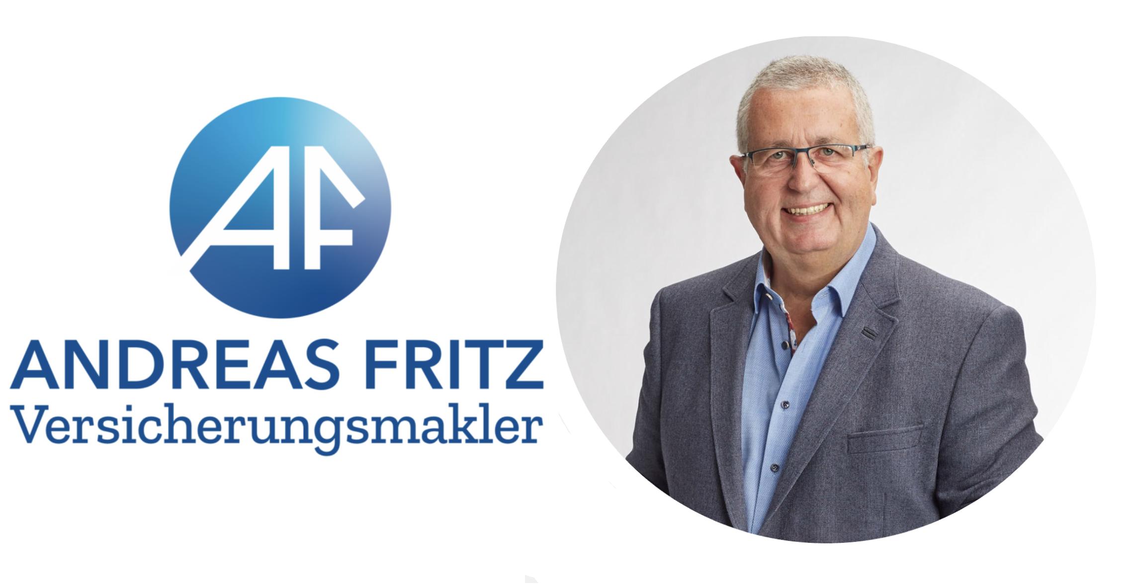 fritz-andreas.de-Logo